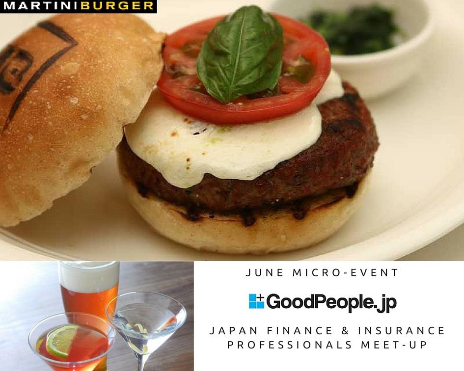 June GPJ Micro-meetup!