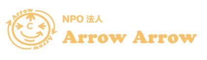 arrowarrow